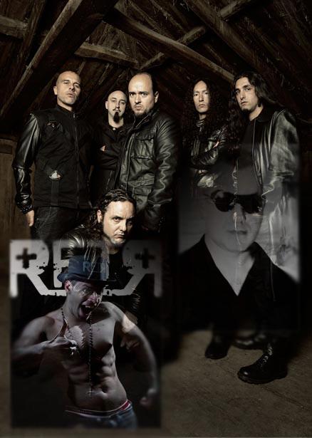 Avalanch-DJ-Robert-Martex-RFTR