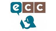 Logo ECC Novedades