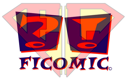 Ficomic 2012 lacasadeel