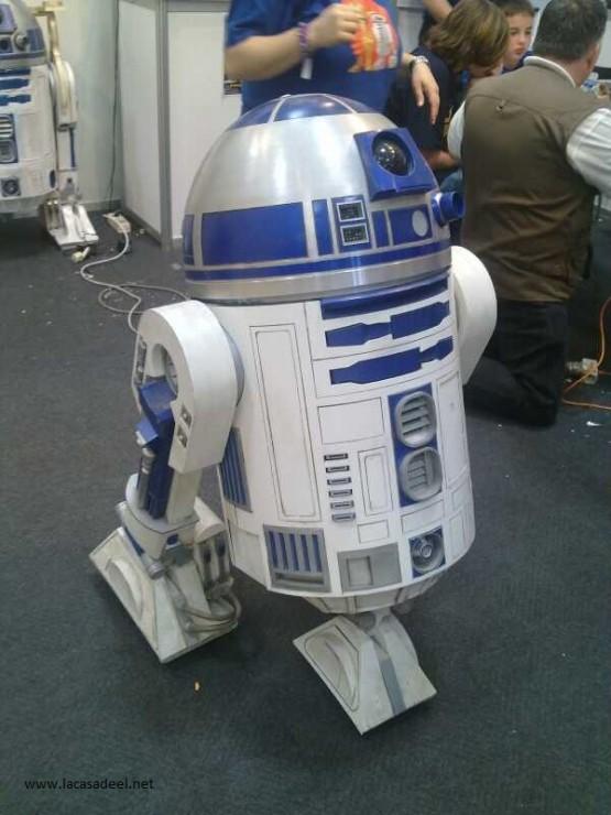 robots-taller-infantil