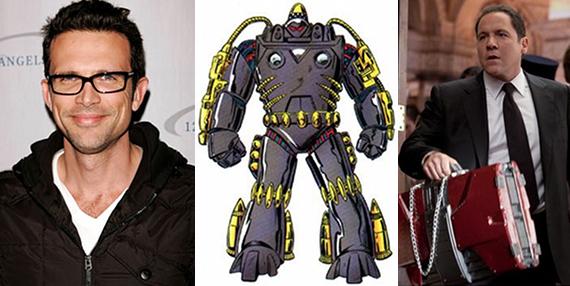 Iron-Man-3-Ashley-Hamilton-Firepower-Happy-Hogan