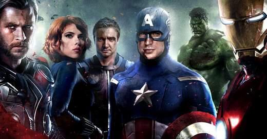 Los-Vengadores-despues-de-la-batalla