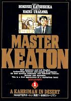 Master-Keaton
