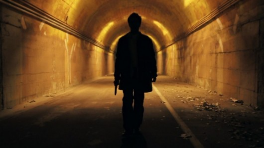 Max Payne Valhalla1