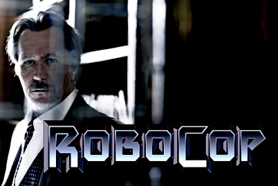 Gary-Oldman-con-el-logo-de-Robocop