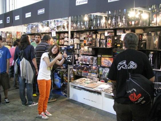 Salon-del-comic-2012