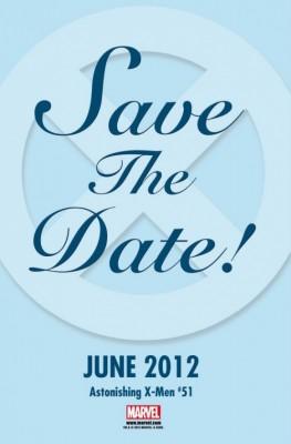 En Junio vamos de boda