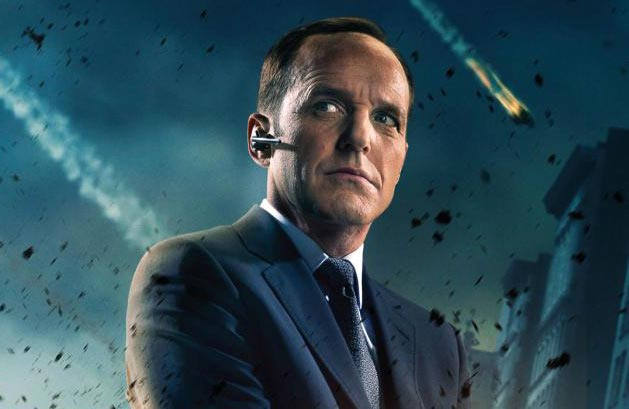 agente-coulson