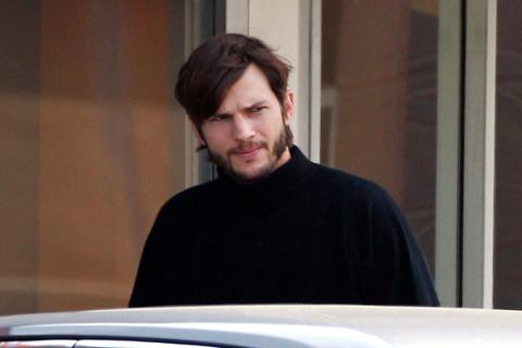 ashton kutcher steve jobs 3