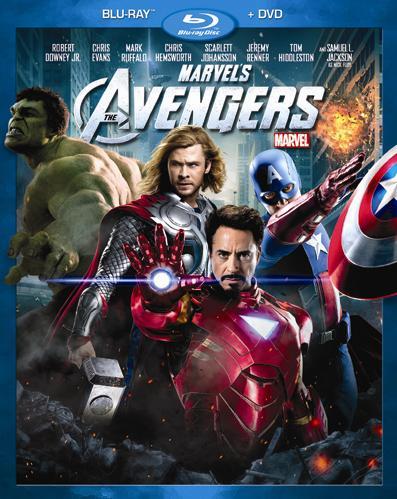 Caratula-Los-Vengadores-Blu-Ray