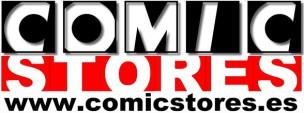 Comic Stores