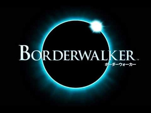 borderwalker logo