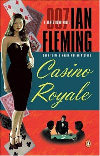 Portada-de-casino-royale-de-Ian-Fleming