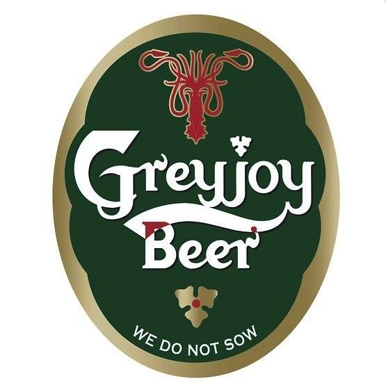 cerveza greyjoy