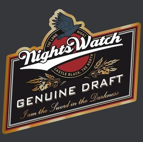 cerveza guardia de la noche 2