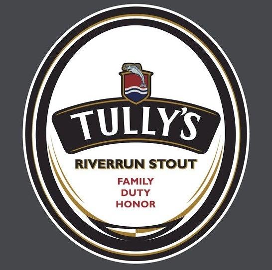cerveza tully