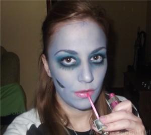 cosplay novia cadaver 18