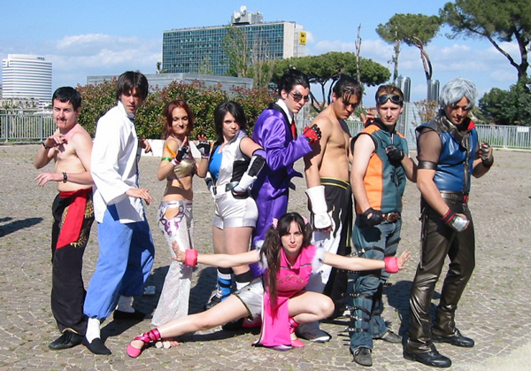 cosplay215tekken1