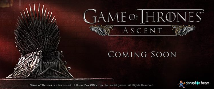 gameofthronesascent