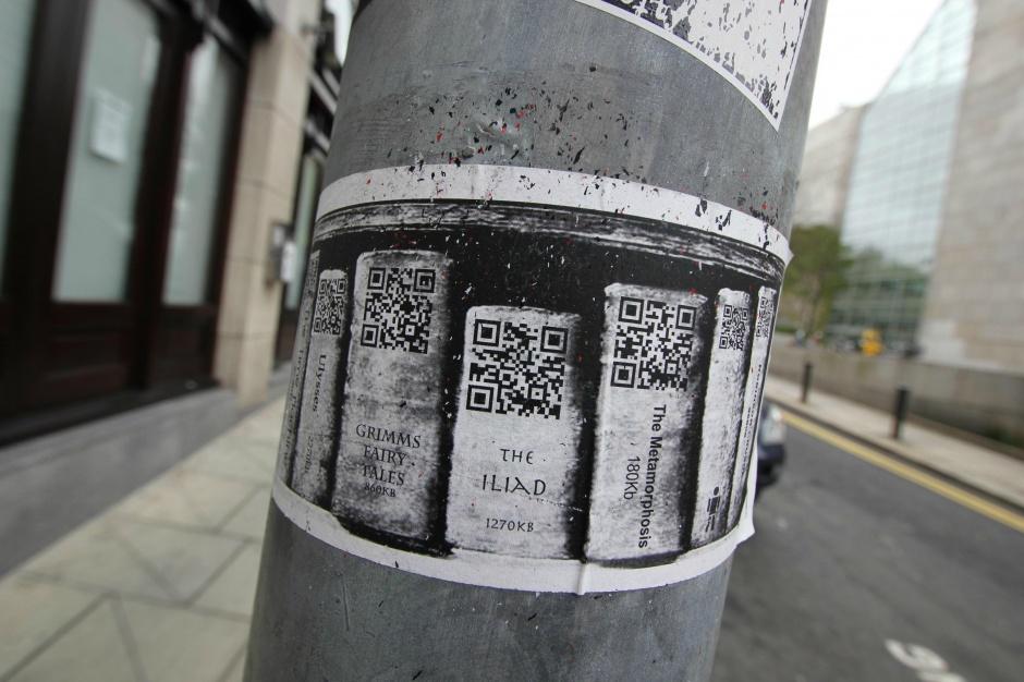 Grafiti de Cultura