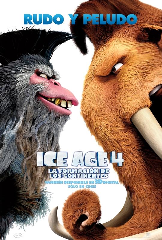 ice age 4 2
