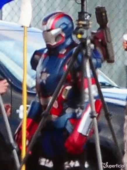 iron-patriot-en-iron-man-3