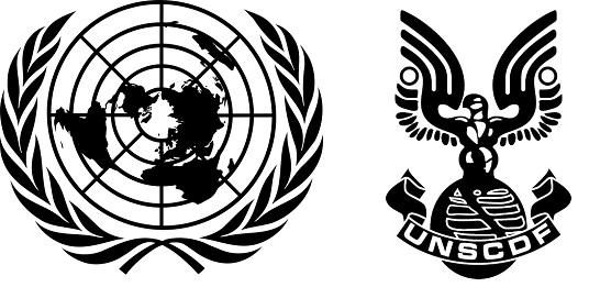 logo unsc naciones unidas1