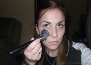 maquillaje la novia cadaver1