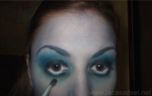 maquillaje novia cadaver 12