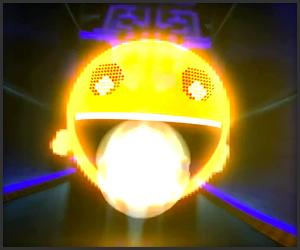 Fanfilm de Pacman