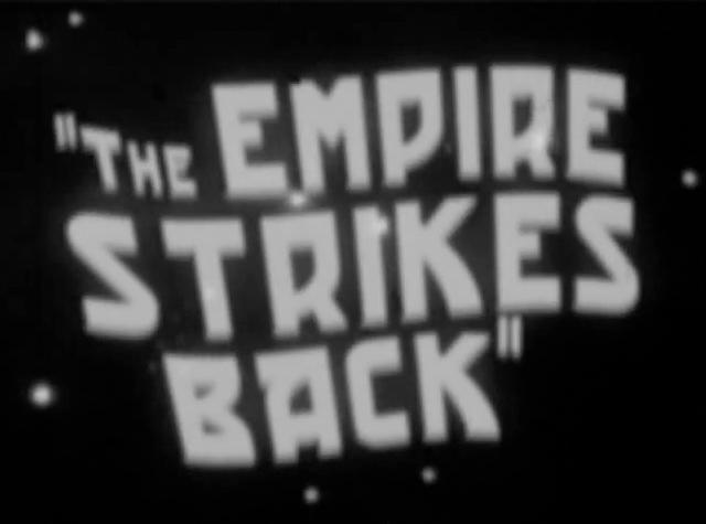 logotipo-premake-el-imperio-contraataca