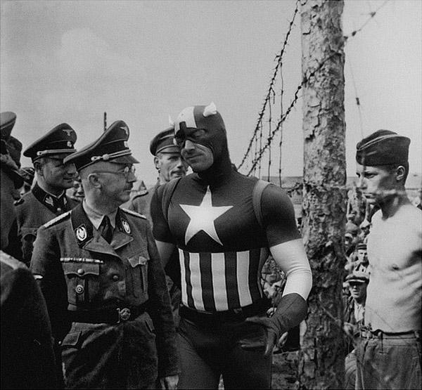 Capitan-america-del-fotografo-Agan-Harahap