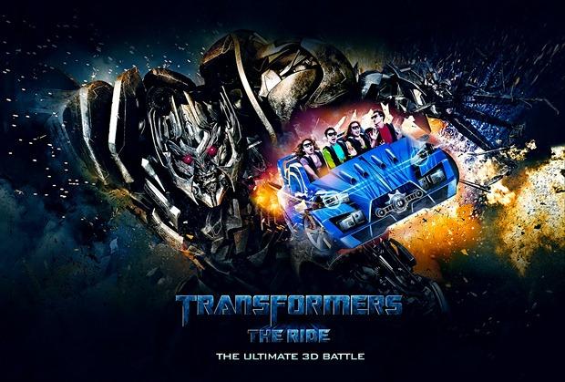 Imagen-promocional-de-transformers-the-ride-3D