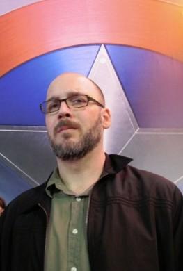 Ed Brubaker Capitán América