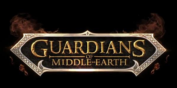 Guardianes de la Tierra Media videojuego