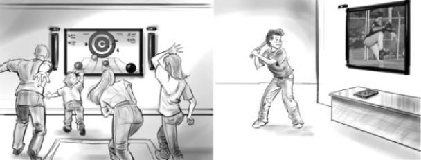 Kinect 2