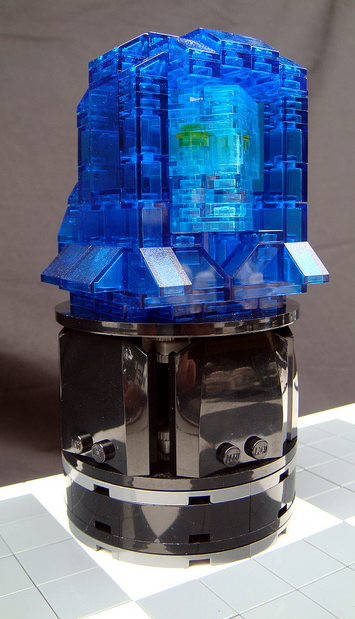 Star Wars Lego Chess11