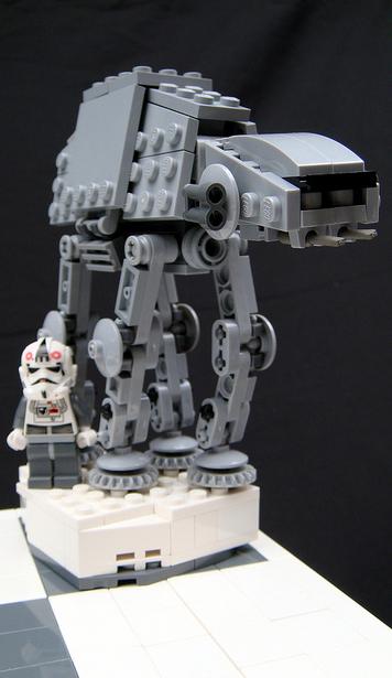 Star Wars Lego Chess14