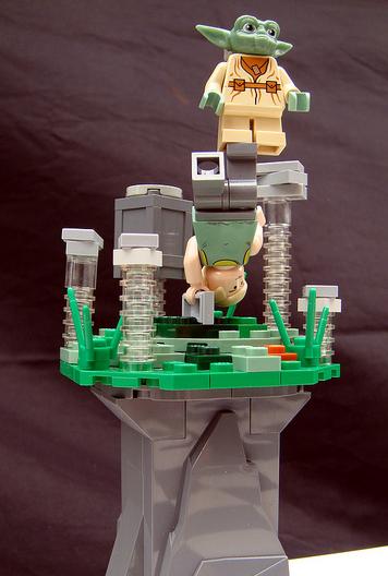 Star Wars Lego Chess5
