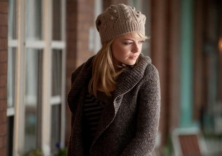 The Amazing Spiderman Gwen Stacy