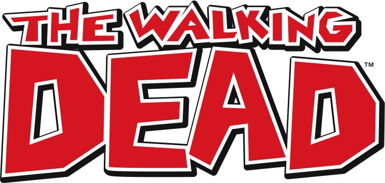 TheWalkingDead logo 1