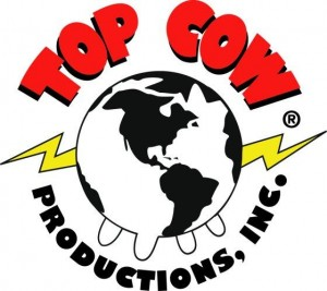Top Cow