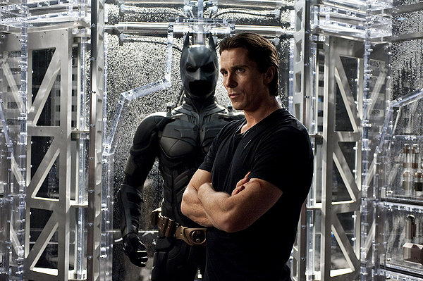 christian bale and batman suit 1d059