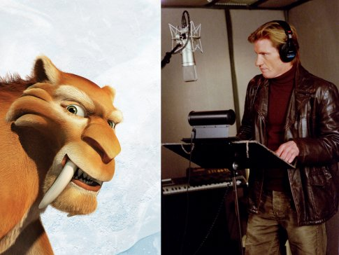 denis leary diego