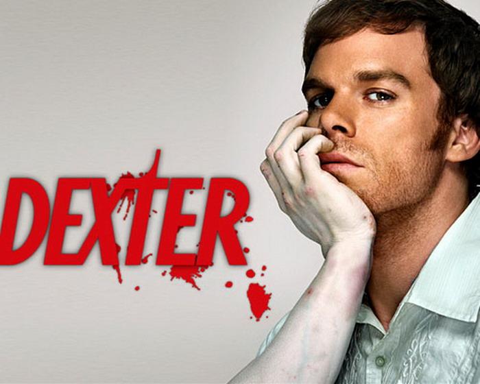 Dexter Séptima Temporada