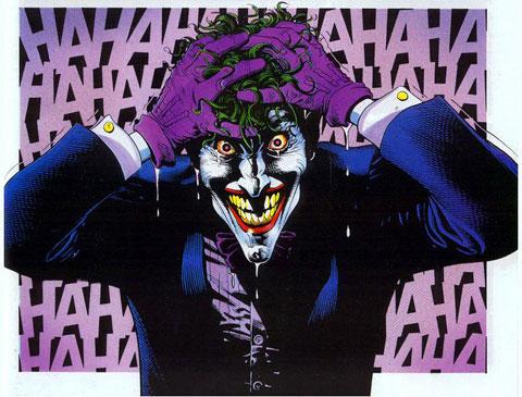 joker-broma-asesina
