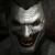El chico de la semana: Joker
