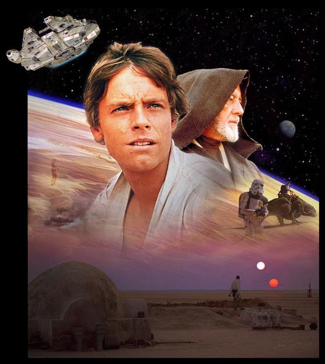 skywalkers tatooine
