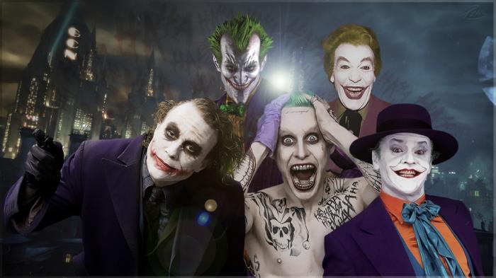 5_jokers