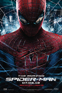 Amazing-spiderman-pressbook-sony